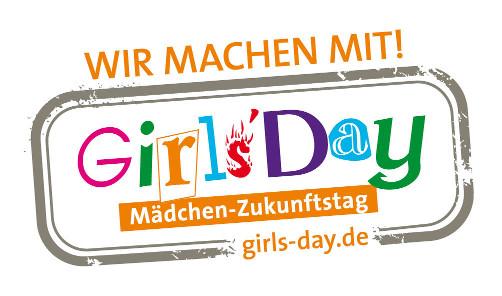 Girlsday_Marke